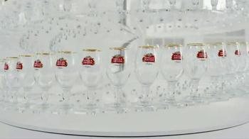 Stella Artois TV Spot, 'Water for Women' Featuring Matt Damon - Thumbnail 2