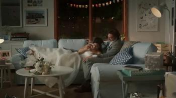 IKEA TV Spot, 'The Dream' - Thumbnail 10