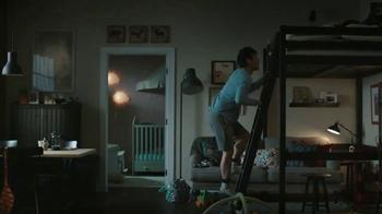 IKEA TV Spot, 'The Dream' - Thumbnail 8