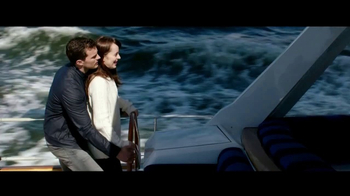 Fifty Shades Darker - Alternate Trailer 5