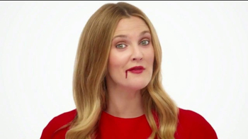 Netflix TV Spot, 'Santa Clarita Diet: Satisfy All Your Cravings'