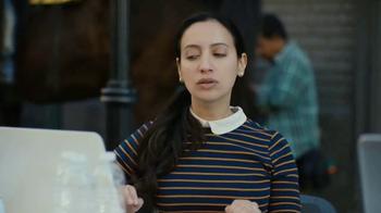 H&R Block More Zero TV Spot, 'Money-Colored' Featuring Jon Hamm