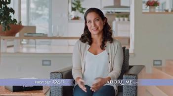 AdoreMe.com TV Spot, 'Valentine's Day: Gorgeous'