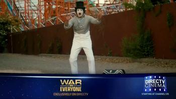 War on Everyone thumbnail