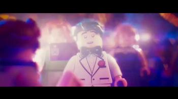 The LEGO Batman Movie - Alternate Trailer 9