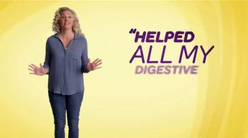 Culturelle TV Spot, 'The Proven Probiotic'