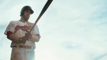 MLB.com At Bat TV Spot, \'Dirtbag\' Featuring Jason Kipnis