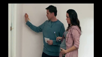 Synchrony Financial TV Spot, 'Ambition: Dreams'