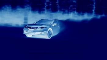 Performance Car: Puget Sound thumbnail