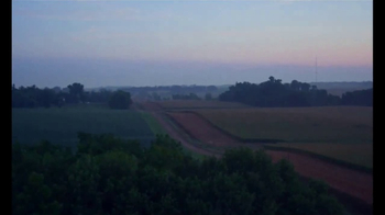 SD Corn Utilization Council TV Spot, 'From on High'