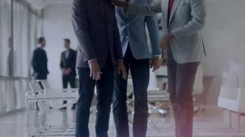 Men's Wearhouse Office Casual Styling Event TV Spot, 'Dress Code'