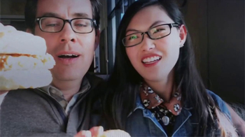 Chick-fil-A TV Spot, 'Mornings Worth Sharing: Gotcha Day' - Thumbnail 5