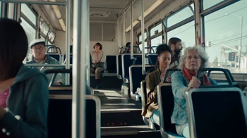 Dick's Sporting Goods App TV Spot, 'Open Everywhere' Song by Romare
