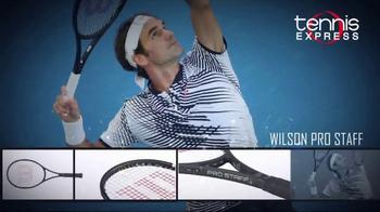 Champion Tennis Rackets thumbnail
