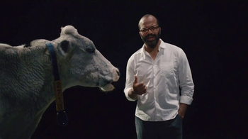 Dell Technologies TV Spot, 'Magic With Chitale Dairy' Feat. Jeffrey Wright