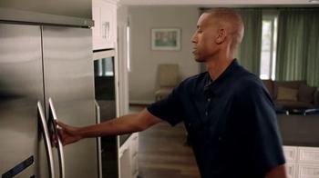 Amazon Echo TV Spot, 'Reggie Shows Some Hustle' Featuring Reggie Miller - Thumbnail 1
