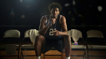 Jolly Rancher TV Spot, 'Being a Rookie Sucks' Featuring Joel Embiid