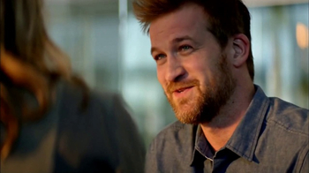 Volkswagen 3 and Easy Event TV Spot, 'Coffee: 2017 Jetta S'
