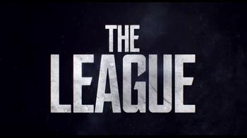 Justice League - Thumbnail 5