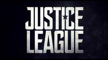 Justice League - Thumbnail 6