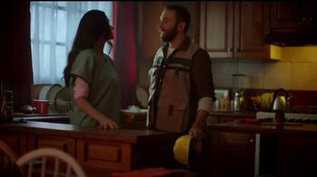 Nescafe Clásico TV Spot, 'Haz que cada momento se quede contigo' [Spanish] - Thumbnail 7