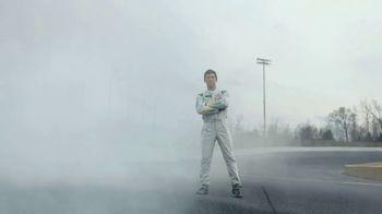 Subway TV Spot, 'Here to Race' Featuring Daniel Suarez - Thumbnail 7