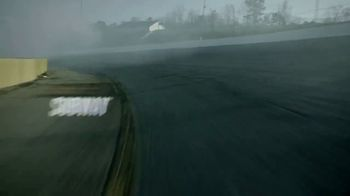 Subway TV Spot, 'Here to Race' Featuring Daniel Suarez - Thumbnail 8