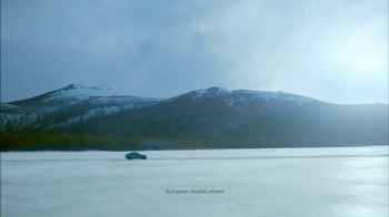 2017 BMW X3 xDrive28i TV Spot, 'Remember' Song by Blur