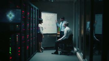 CDW & Cisco TV Spot, 'CDW Orchestrates a Security Transformation'
