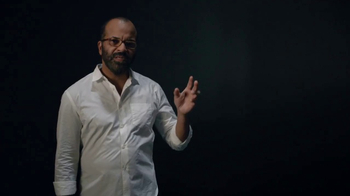 Dell TV Spot, 'Magic With Columbia Sportswear' Featuring Jeffrey Wright