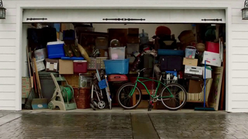 Hyundai Spring Cleaning Sales Event TV Spot, 'Now Is the Time'