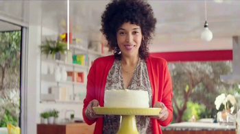 TJ Maxx TV Spot, \'Something for Everyone\'