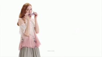 Kohl's Women's Spring Style Event TV Spot, 'New Trends'