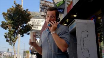Netflix TV Spot, 'Sandy Wexler: Official Trailer'
