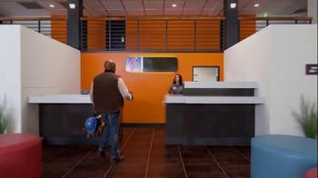Motel 6 TV Spot, 'On the Road' - Thumbnail 2