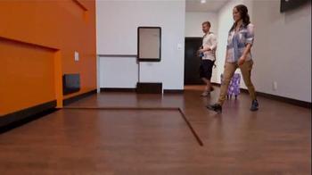 Motel 6 TV Spot, 'On the Road' - Thumbnail 3