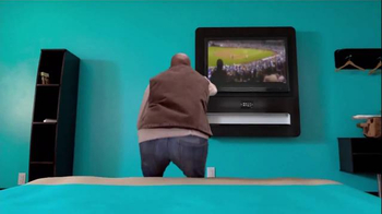 Motel 6 TV Spot, 'On the Road' - Thumbnail 6