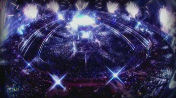 Wrestlemania: Dallas thumbnail