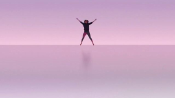 Apple Watch TV Spot, 'Move' Song by Sofi Tukker - Thumbnail 4