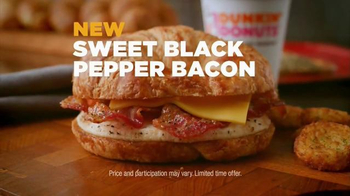 Bacon Up thumbnail