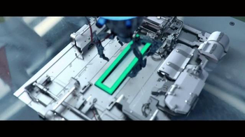 Welcome to Hewlett Packard Enterprise thumbnail