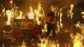 LetGo TV Spot, 'Fire' - Thumbnail 2