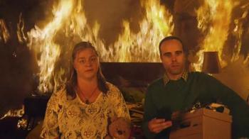 LetGo TV Spot, 'Fire' - Thumbnail 4