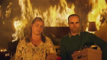 LetGo TV Spot, 'Fire' - Thumbnail 5