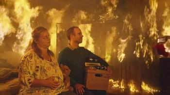 LetGo TV Spot, 'Fire' - Thumbnail 7