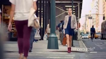 Shoedazzle.com TV Spot, 'A Trend Seeker' Song by Wayfarers