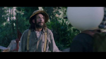 Jack in the Box Cheddar Onion Buttery Jack TV Spot, 'The Onion Whisperer' - Thumbnail 3