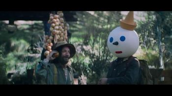 Jack in the Box Cheddar Onion Buttery Jack TV Spot, 'The Onion Whisperer' - Thumbnail 7
