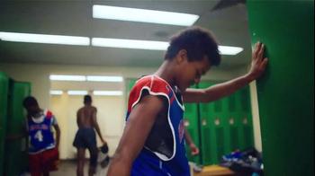 Dick's Sporting Goods TV Spot, 'Sports Matter: Jordany'