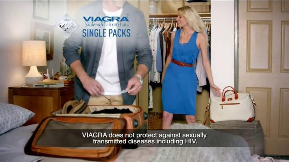 How much for viagra single packs